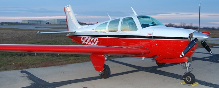 N4803P-Exterior-small